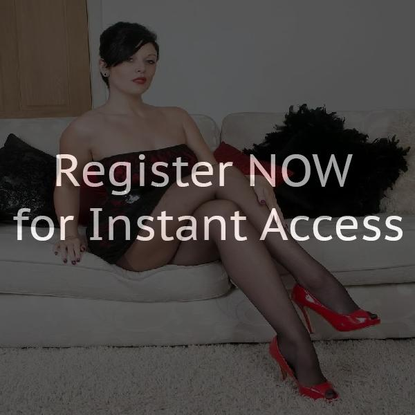 Milfs who want sex in North chatham Massachusetts