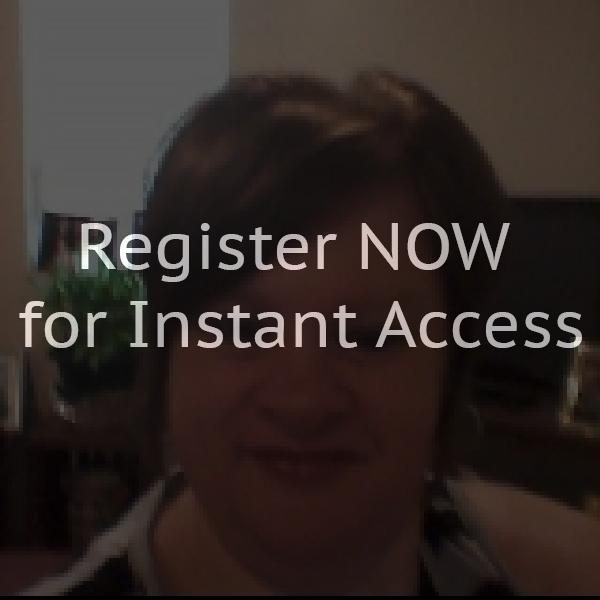 Beautiful woman seeking sex tonight Waynesburg