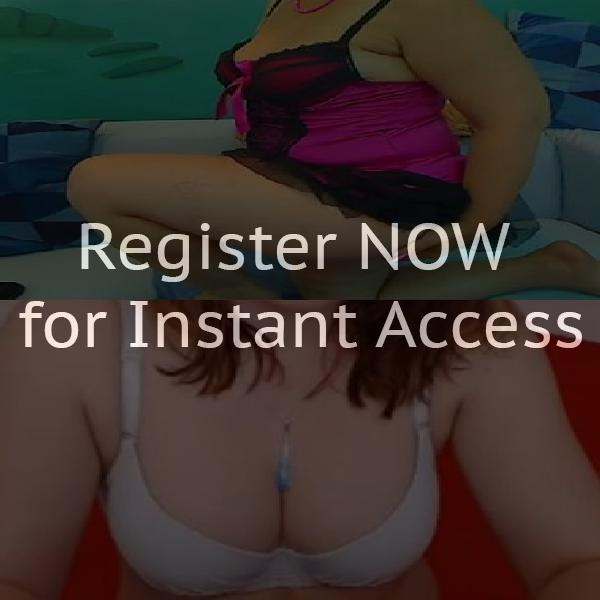 Horny women phone number in Des Moines